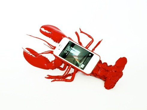 Lobstermobiletelephonecase01