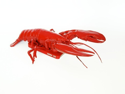 Lobstermobiletelephonecase02