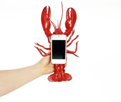Lobstermobiletelephonecase03