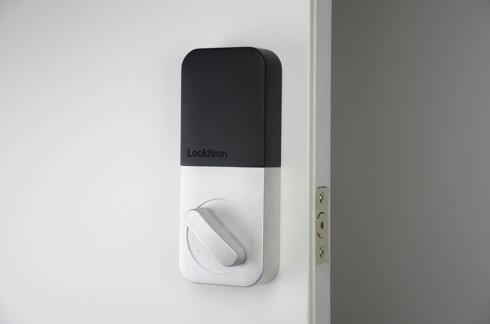Lockitron01