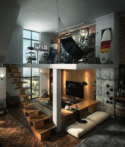 Loftdesign01