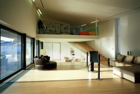 Loftdesign09