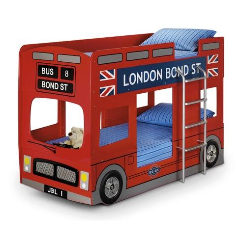 Londonbusbunkbed02