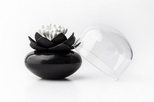 Lotuscottonbud03