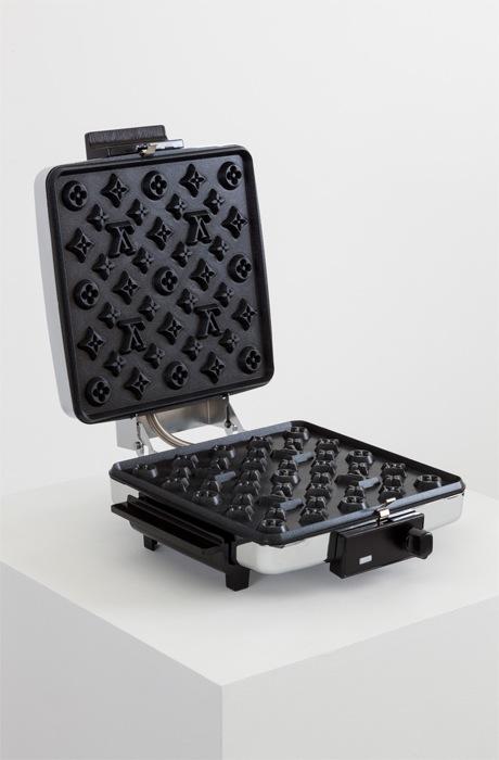 Louisvuittonwafflemaker01