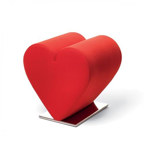 Lovechair01