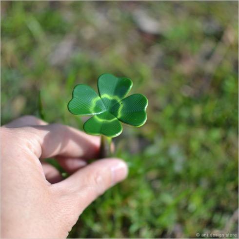 Luckycloverpen03