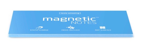 Magnetic02