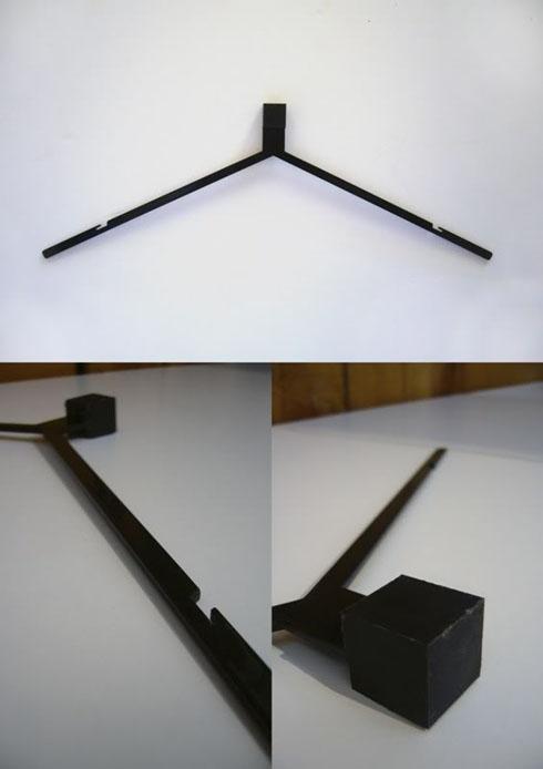 Magneticclotheshangers02