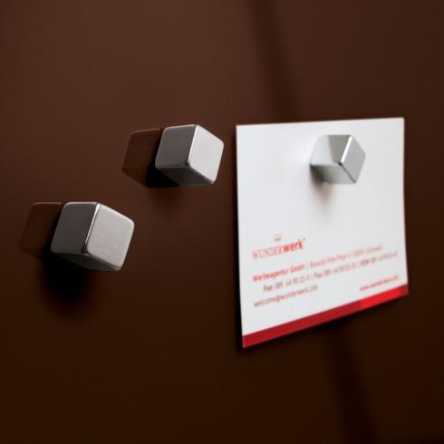 Magneticglassboard03