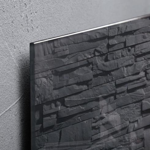 Magneticglassboard04