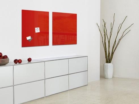 Magneticglassboard06