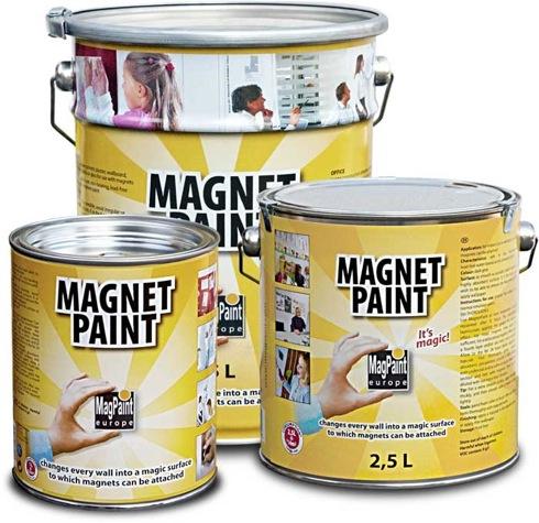 Magnetpaint02