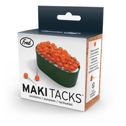 Makitacks03