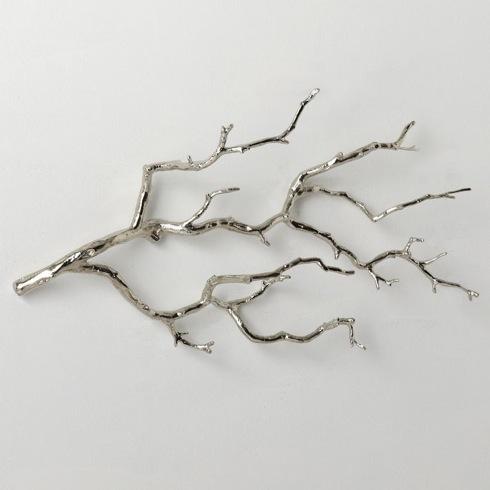 Manzanitawalljewelrybranch02