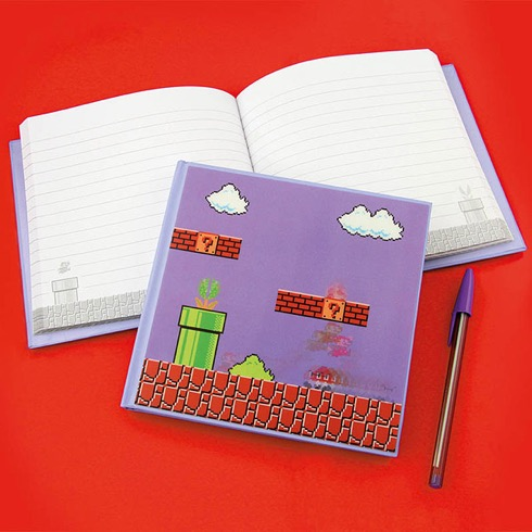 Mario3dmotionnotebook03