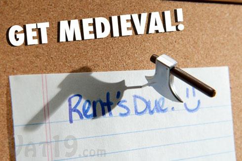 Medievalweaponspushpins04