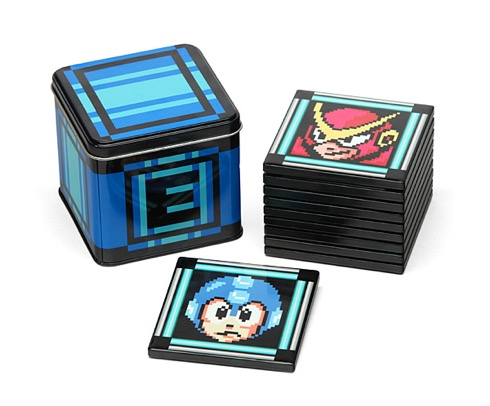 Megaman2coasterset01