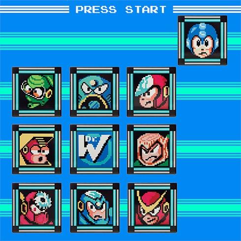 Megaman2coasterset02