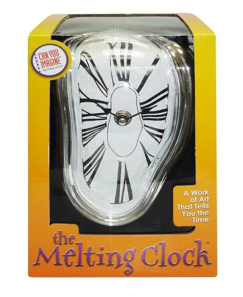 Meltingclock02