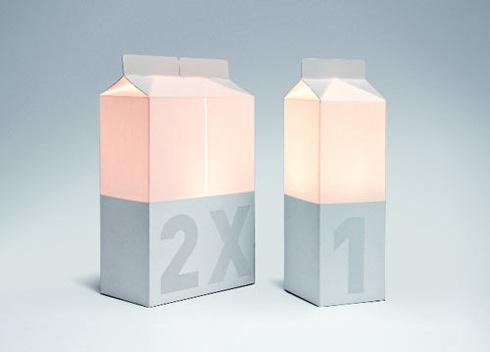 milkcartonlamps.jpg