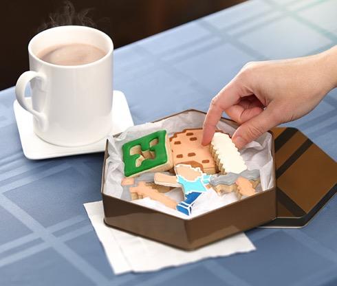 Minecraftcookiecutters01