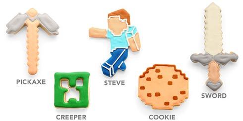 Minecraftcookiecutters02