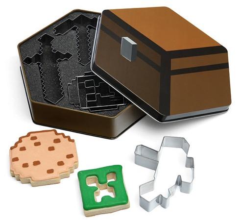 Minecraftcookiecutters03