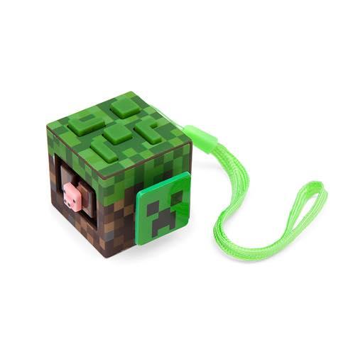 Minecraftgrassactivityblock