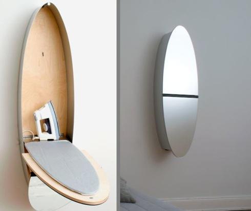 mirrorironboardcloset01.jpg