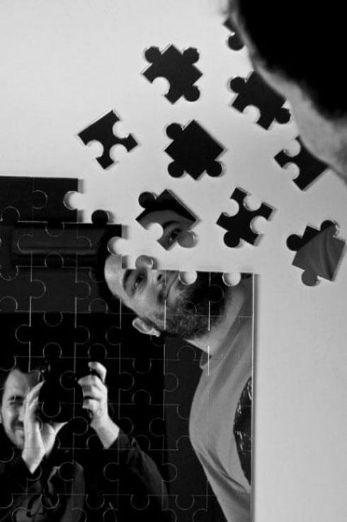 Mirrorpuzzle01