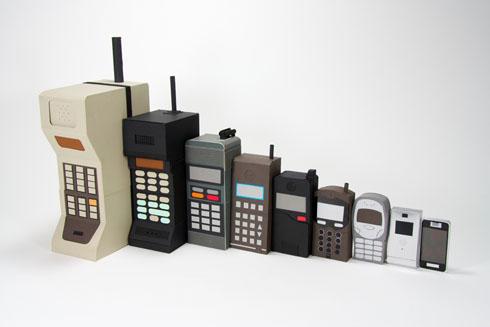 Mobileevolution01