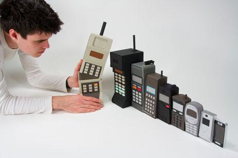 Mobileevolution02