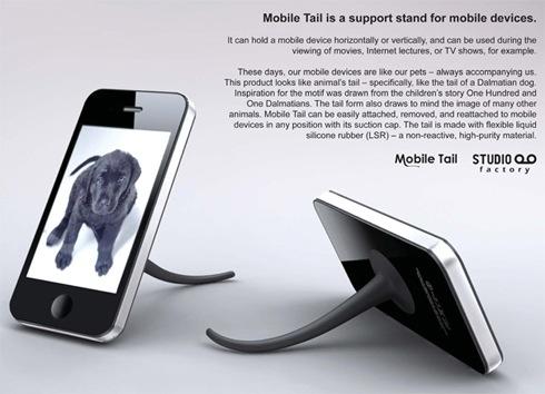 mobiletail01.jpg