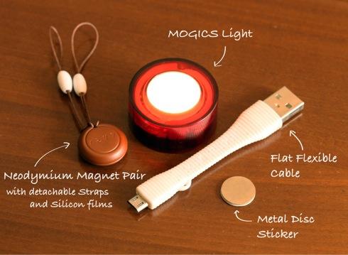 Mogicslight02