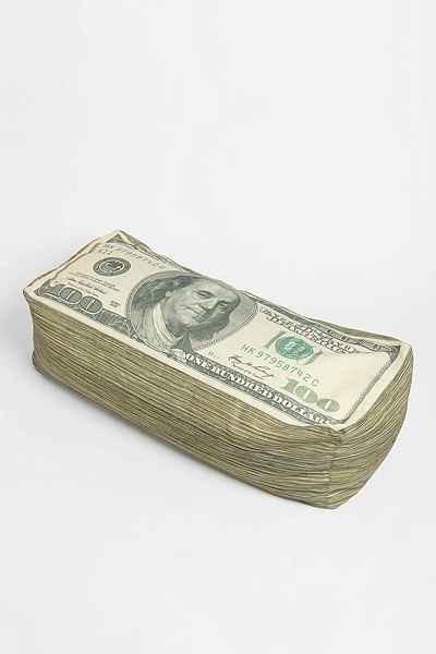 Moneybeanbag02