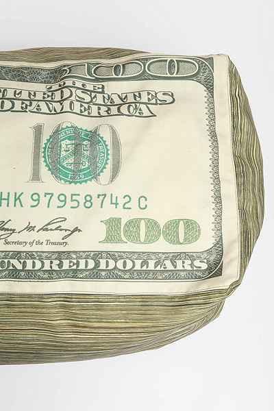 Moneybeanbag03