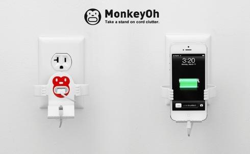 Monkeyoh03