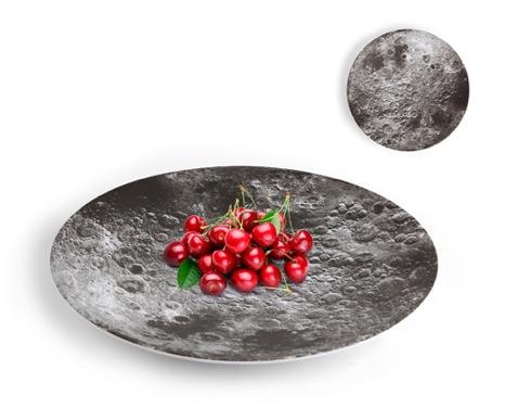 Moonbowl02
