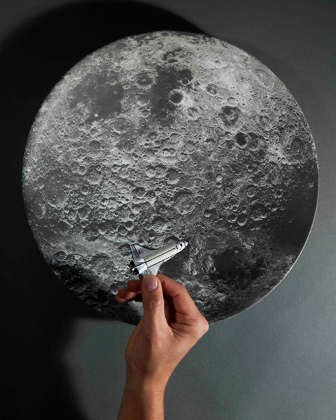 Moonbowl03