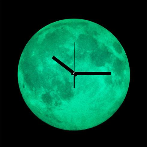Moonclock01