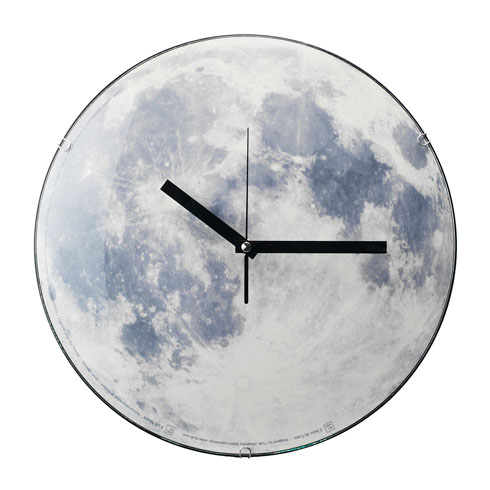 Moonclock02