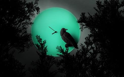 Moonxclock06