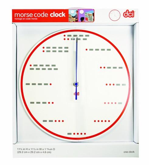 Morsecodeclock02