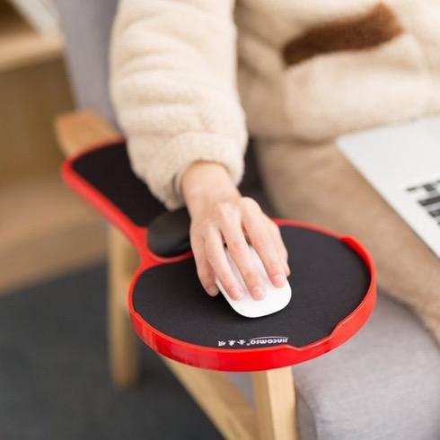 Mousepadarmstanddesk01