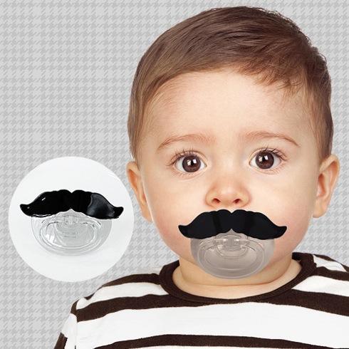 Moustachepacifier01