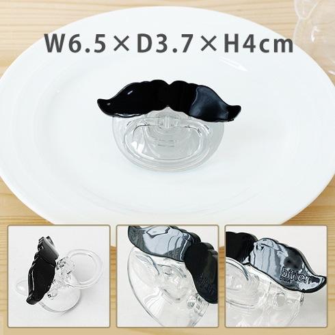Moustachepacifier02