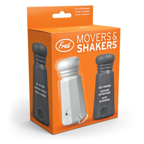 Moversandshakers03