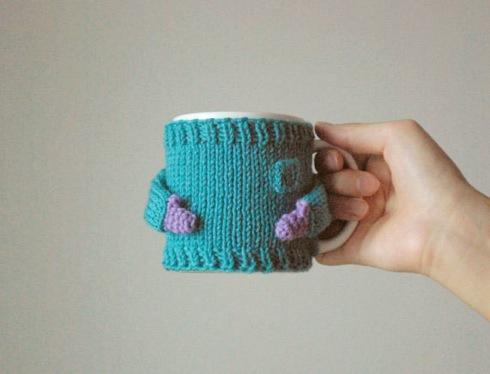 Mugsweater02