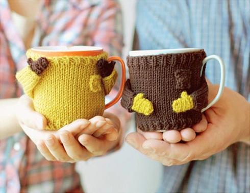 Mugsweater04